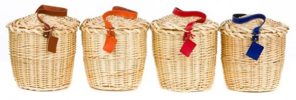 borsa cestino da picnic