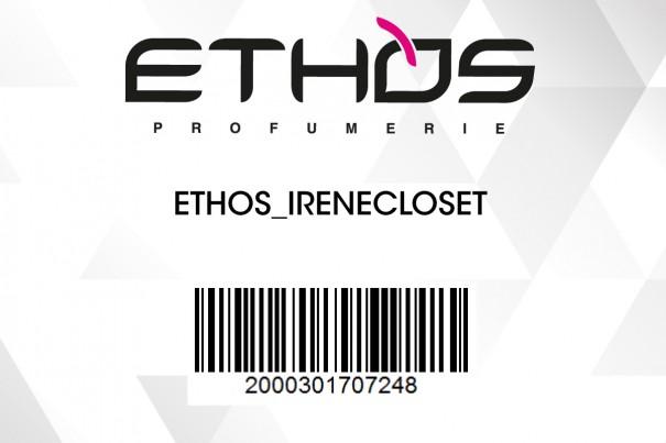 ETHOS_IRENECLOSET
