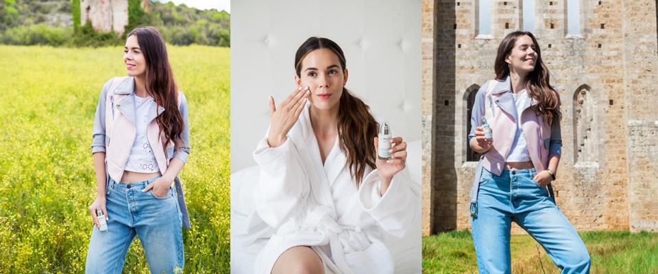 biotherm prodotti per rigenerare la pelle