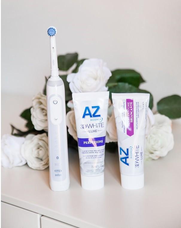 oral-b-AZ-spazzolino-e-dentifrici