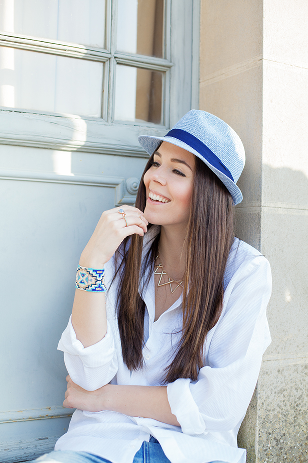 cappelli estate 2017