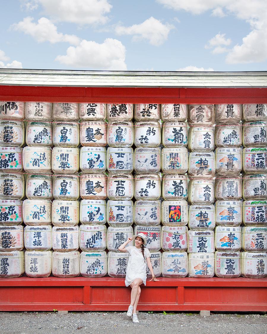 irene colzi lantenrne giapponesi