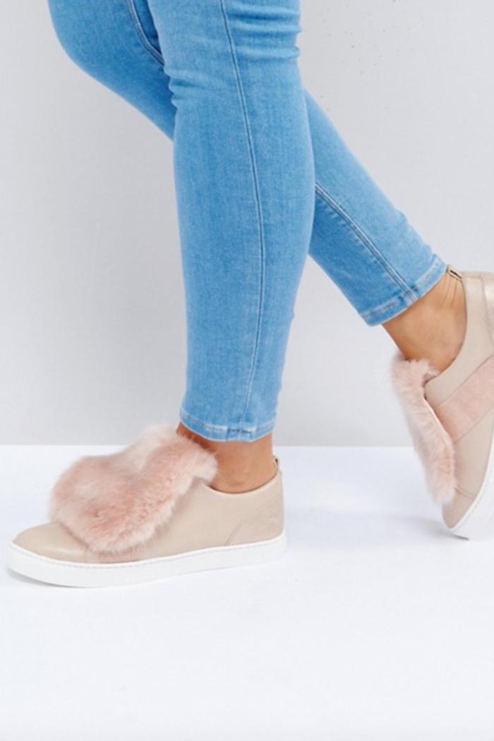 scarpe di tendenza inverno 2018-11