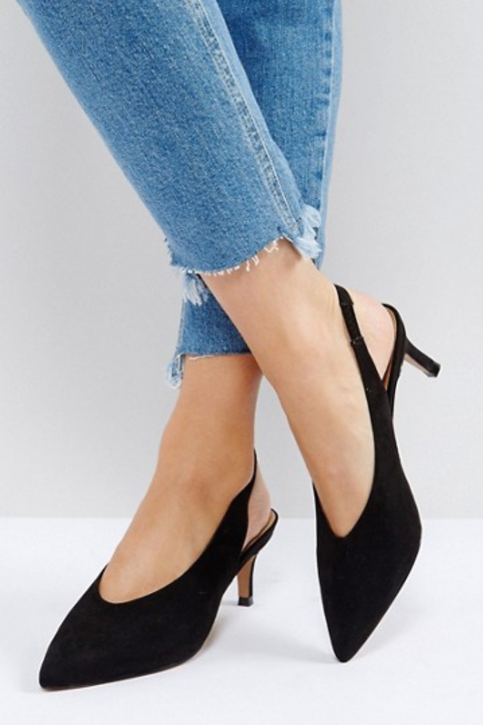 scarpe inverno 2018 tutto ci che va di moda