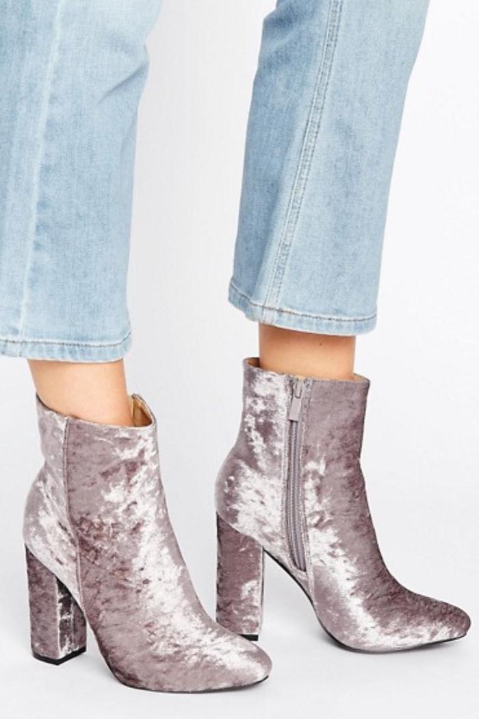 scarpe di tendenza inverno 2018-16