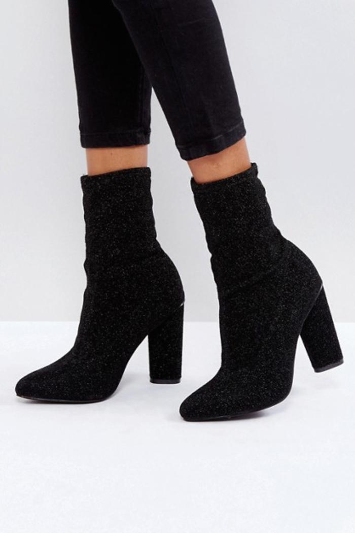 scarpe di tendenza inverno 2018-23