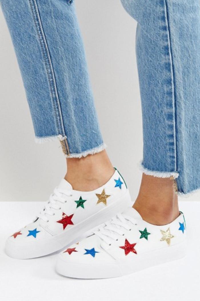 scarpe di tendenza inverno 2018-26