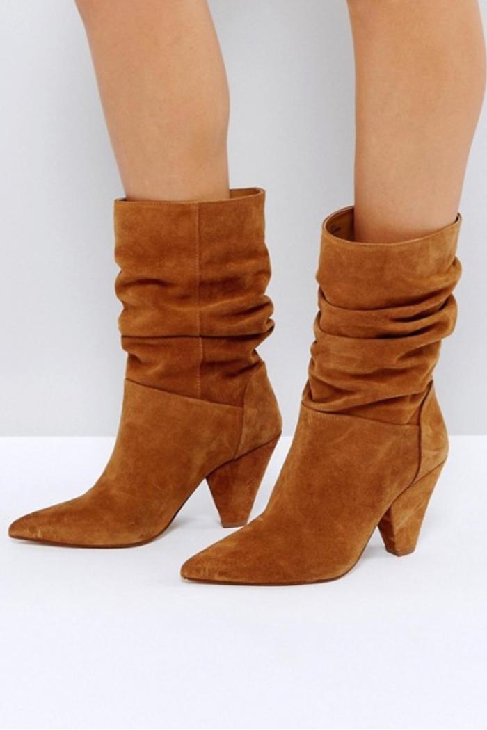 scarpe di tendenza inverno 2018-28