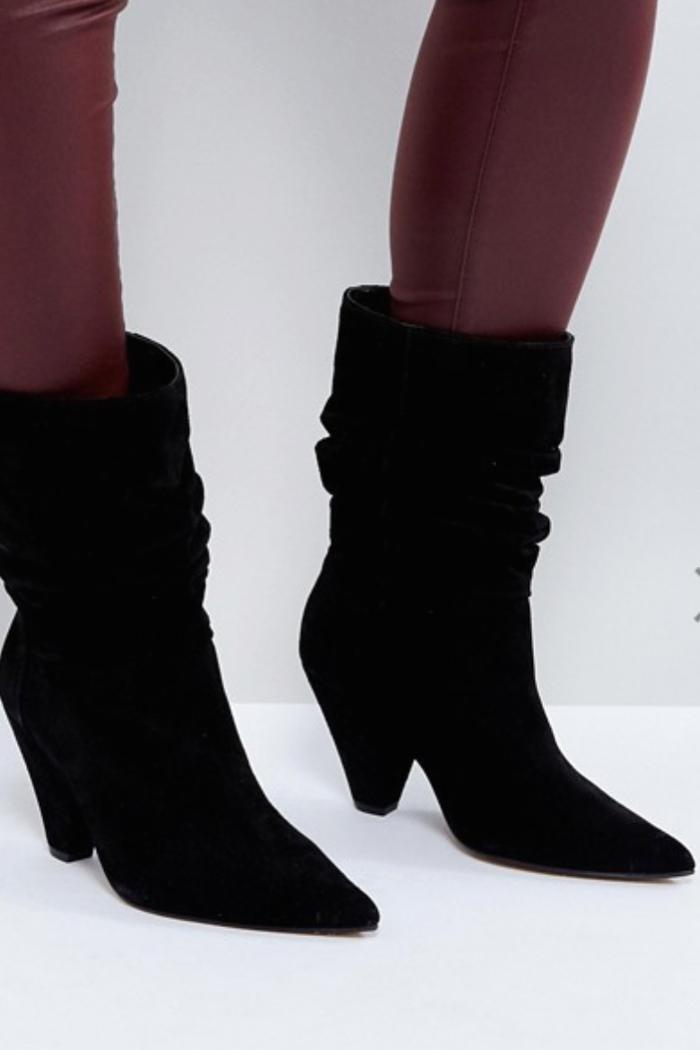scarpe di tendenza inverno 2018-29