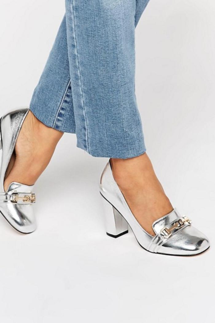 scarpe di tendenza inverno 2018-8