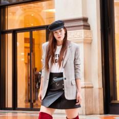 milano fashion week irene colzi