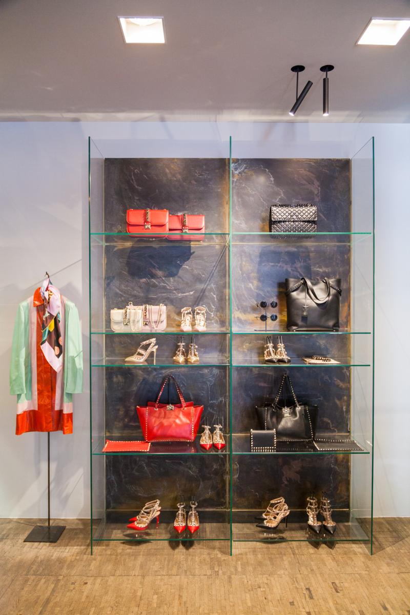 boutique-julian-milano-marittima-10