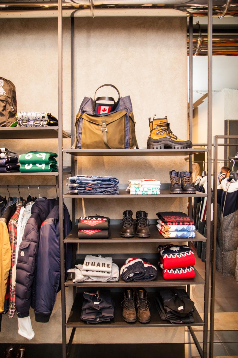 boutique-julian-milano-marittima-18