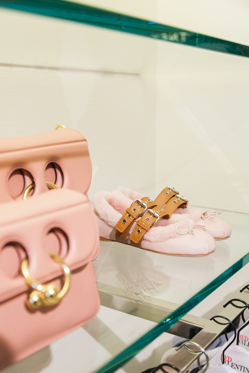 boutique-julian-milano-marittima-24