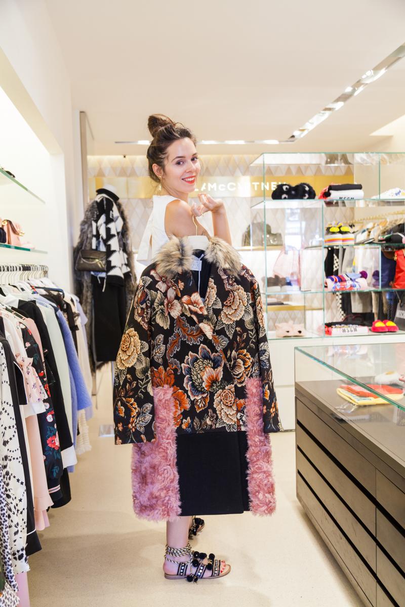 boutique-julian-milano-marittima-25