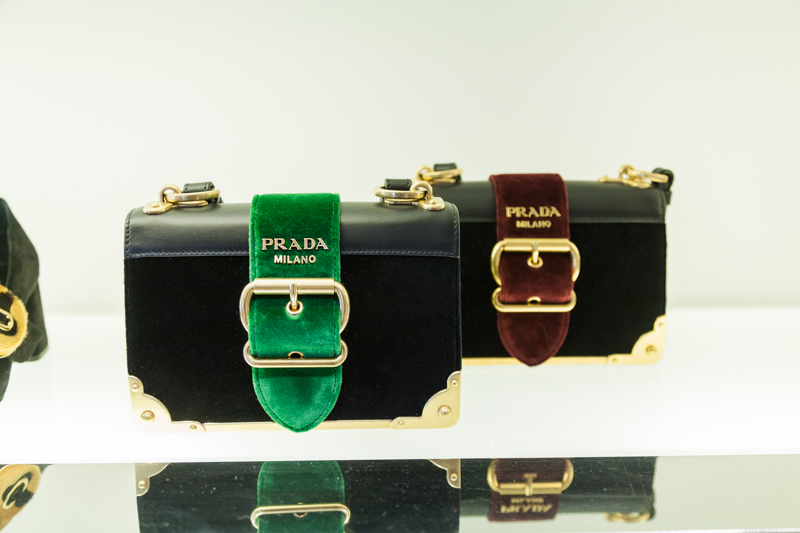 boutique-julian-milano-marittima-27