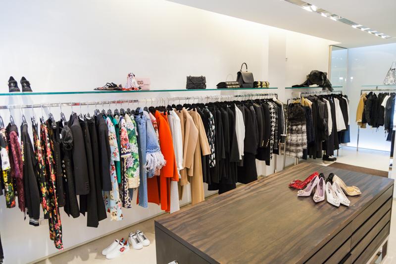 boutique-julian-milano-marittima-28