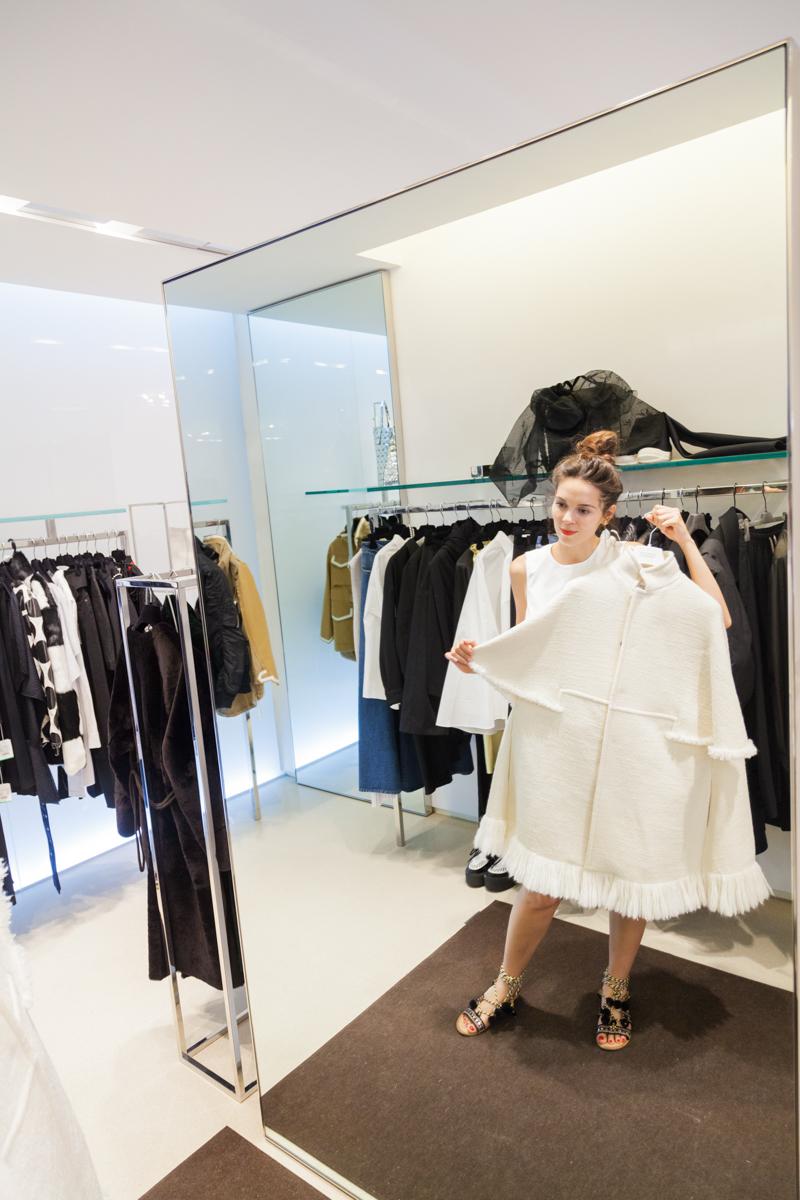 boutique-julian-milano-marittima-30