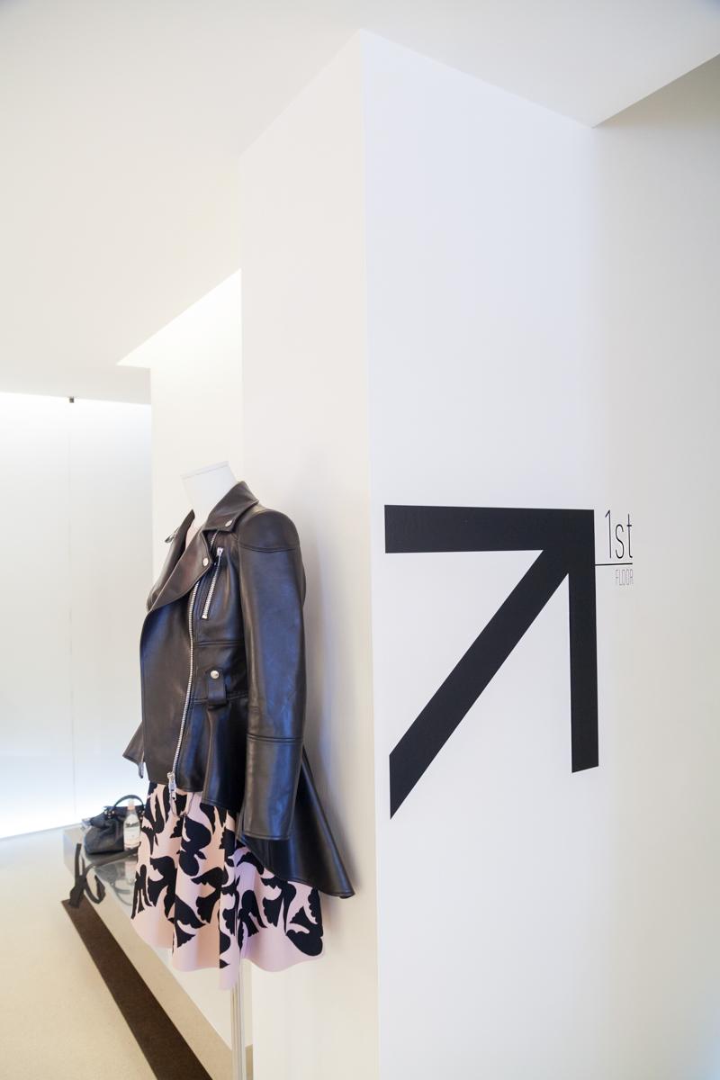 boutique-julian-milano-marittima-31