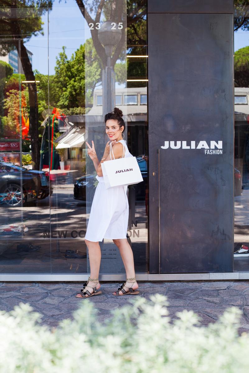 boutique-julian-milano-marittima-33