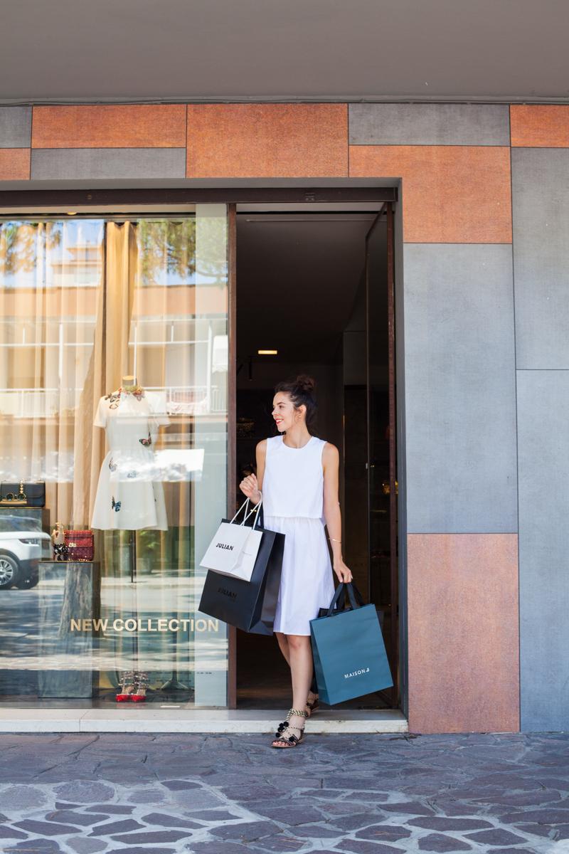 boutique-julian-milano-marittima-34