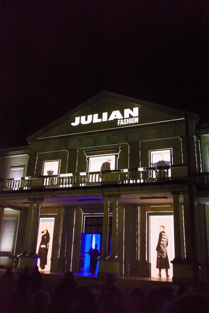 boutique-julian-milano-marittima-7