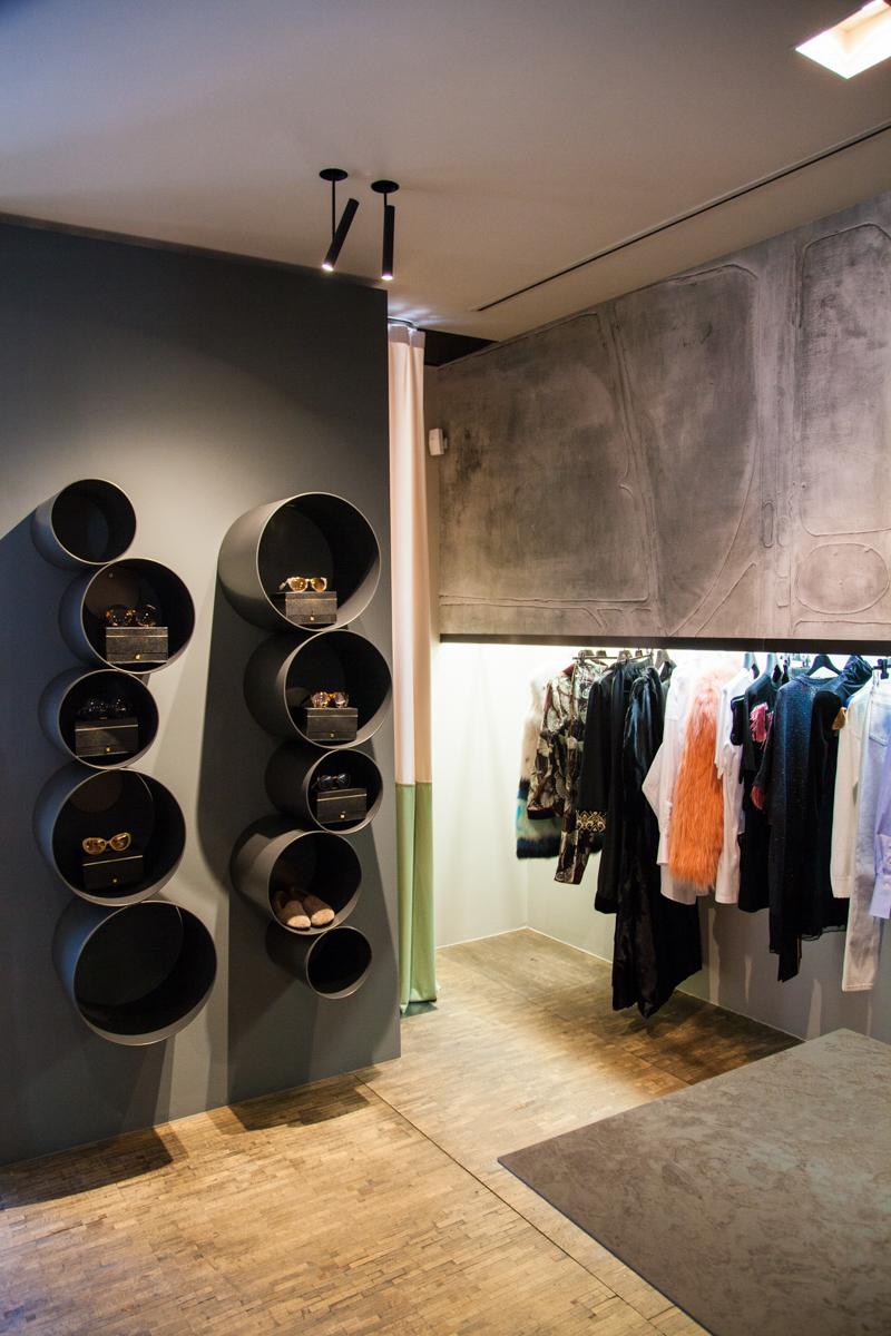 boutique-julian-milano-marittima-9