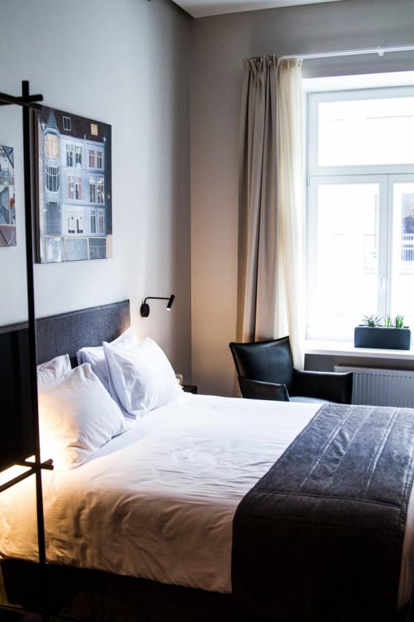 hotel in lituania dove alloggiare in lituania