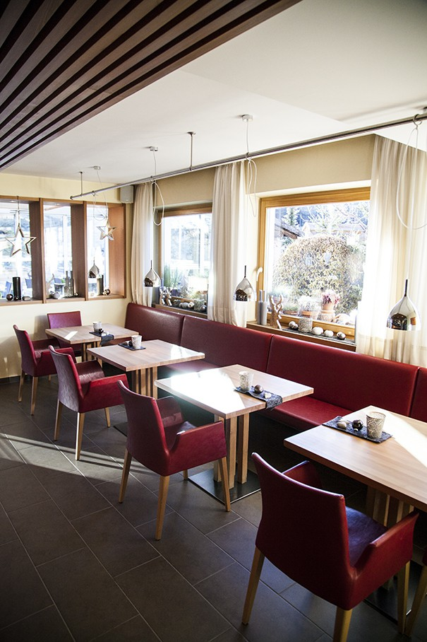 hotel pfoesl nova ponente alto adige sud tirol (9)