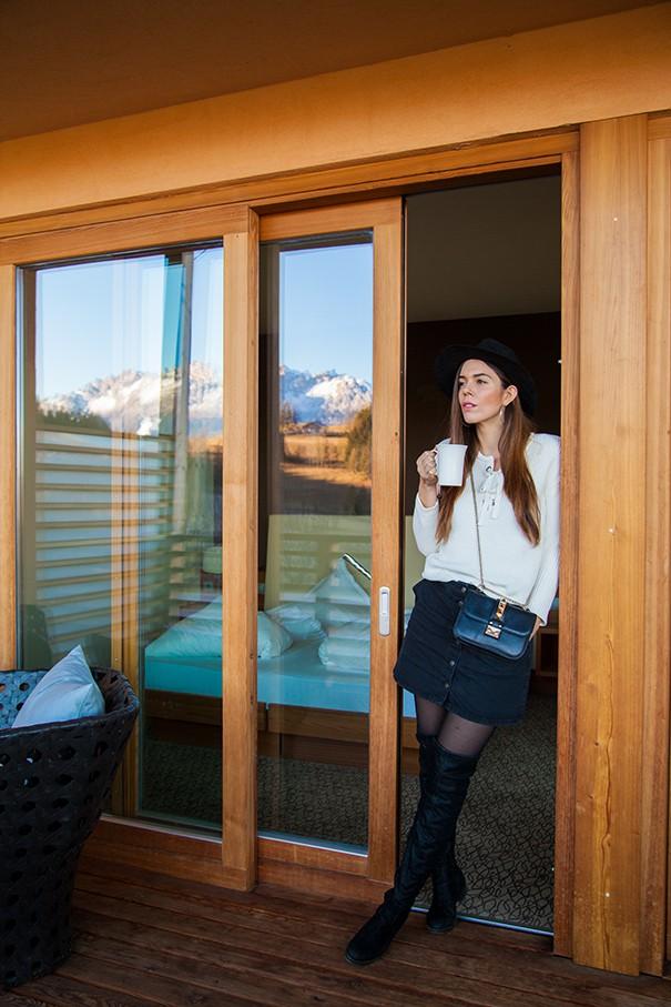 hotel pfsol nova ponente irene colzi travel blogger (1)