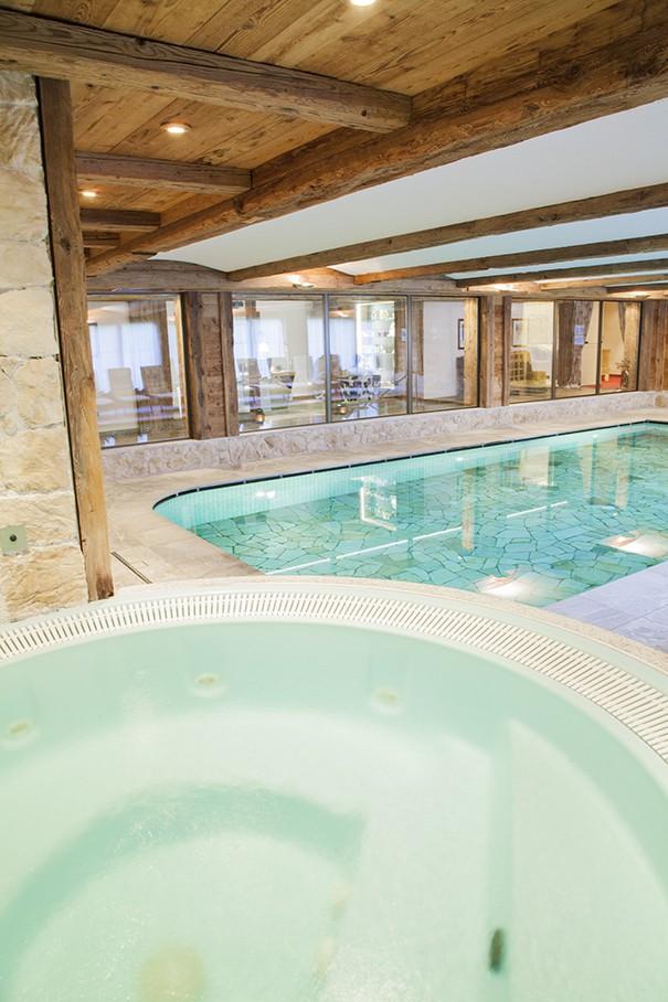 hotel tyrol selva di val gardena hotel in montagna in val gardena con spa (11)