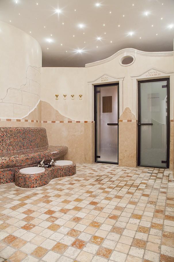 hotel tyrol selva di val gardena hotel in montagna in val gardena con spa (12)