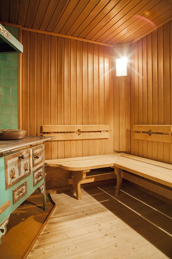 hotel tyrol selva di val gardena hotel in montagna in val gardena con spa (13)