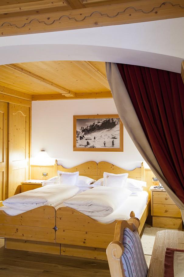 hotel tyrol selva di val gardena hotel in montagna in val gardena con spa (4)