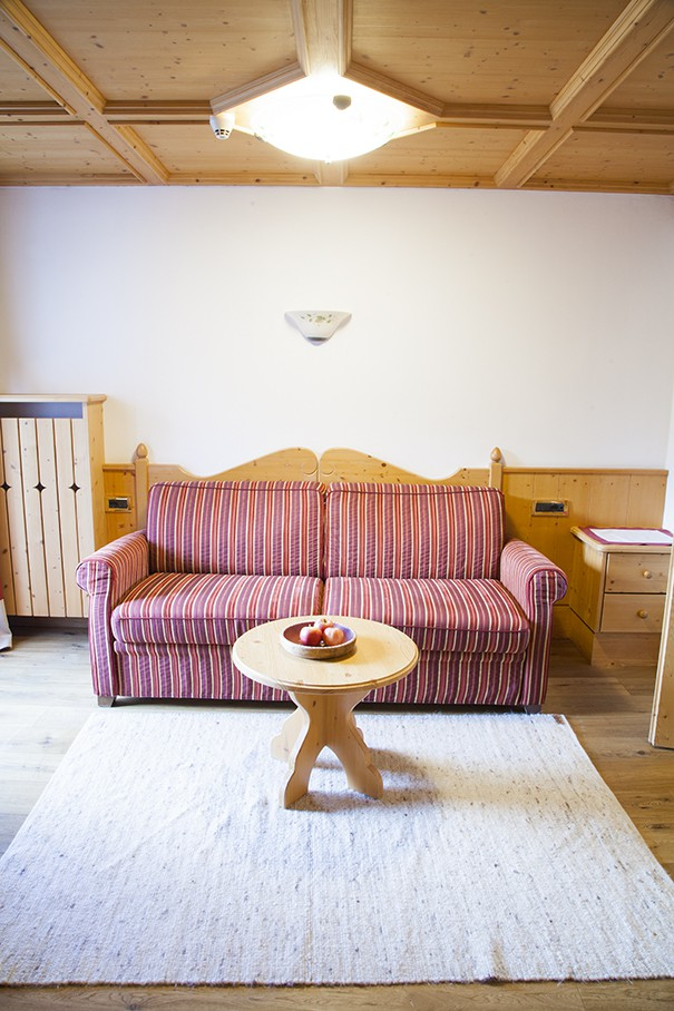hotel tyrol selva di val gardena hotel in montagna in val gardena con spa (5)