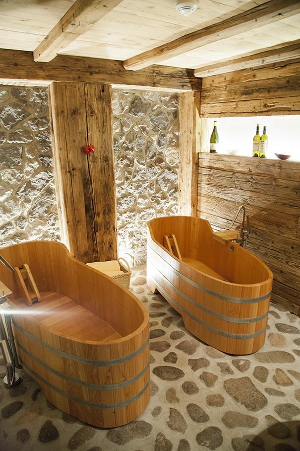 hotel tyrol selva di val gardena hotel in montagna in val gardena con spa (6)