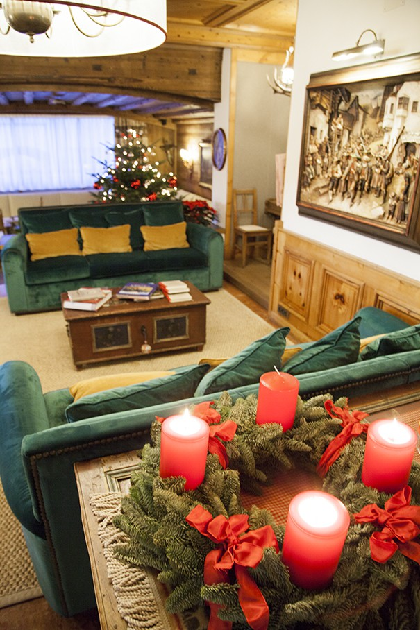 hotel tyrol selva di val gardena hotel in montagna in val gardena con spa (8)