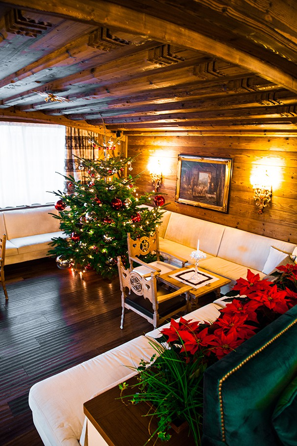 hotel tyrol selva di val gardena montagna trentino alto adige (2)