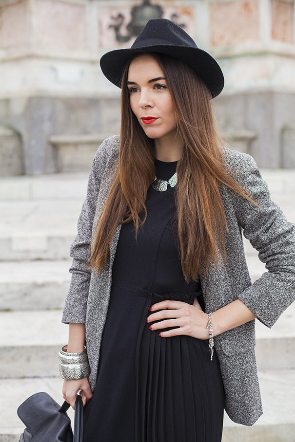irene colzi | fashion blogger | fashion influencer