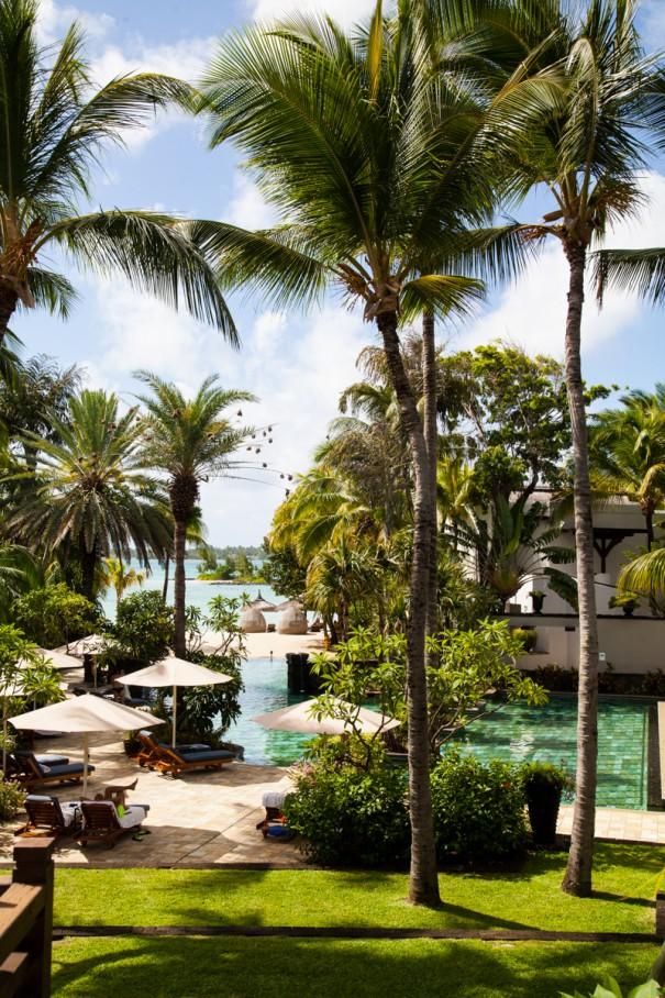 shangri-la's resort in mauritius | dove dormire a mauritius