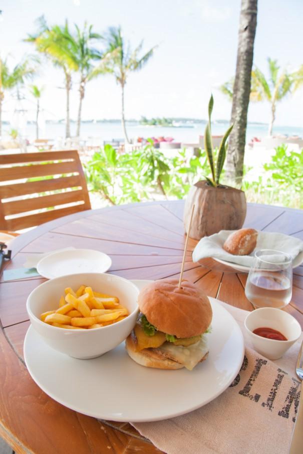 cosa mangiare a mauritius | dove mangiare a mauritius