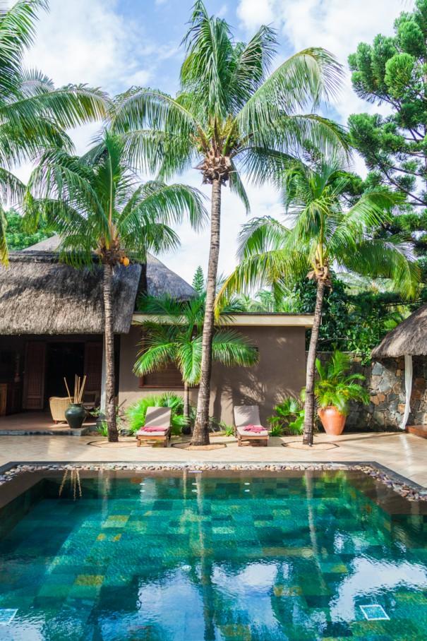 quale resort a mauritius | dinarobin beachcomber mauritius