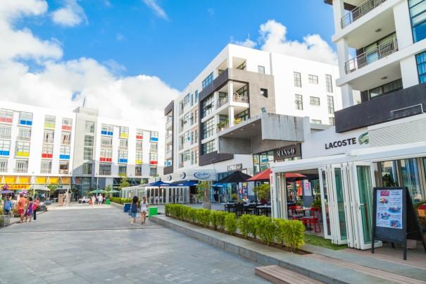 mauritius cosa vedere | dove fare shopping