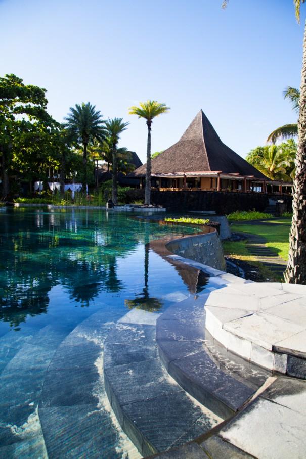 mauritius shanti maurice resort