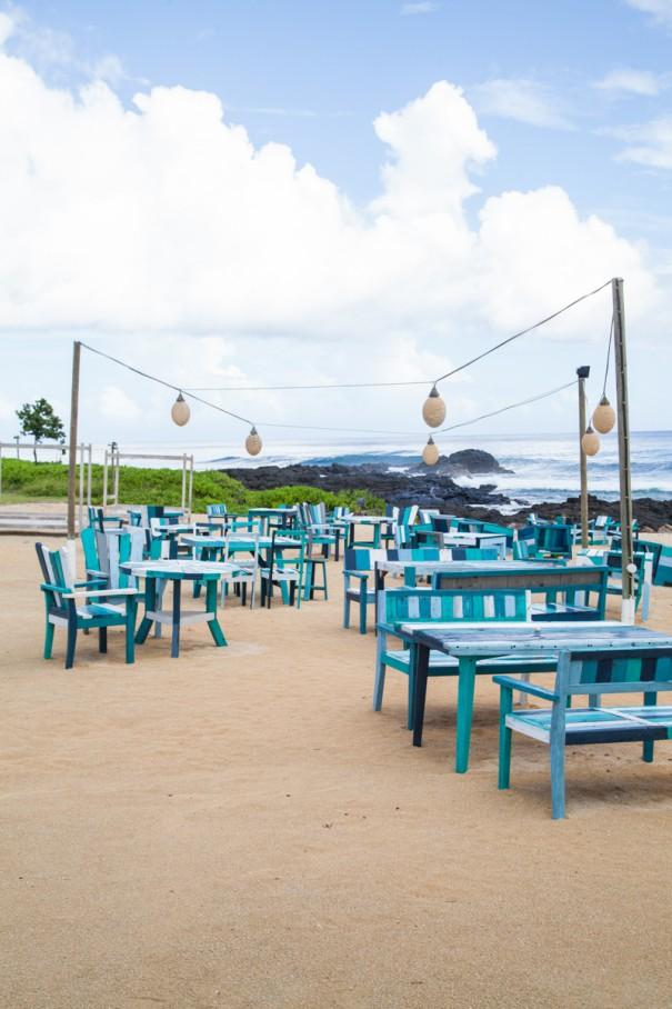 mauritius shanti maurice resort | dove alloggiare a mauritius
