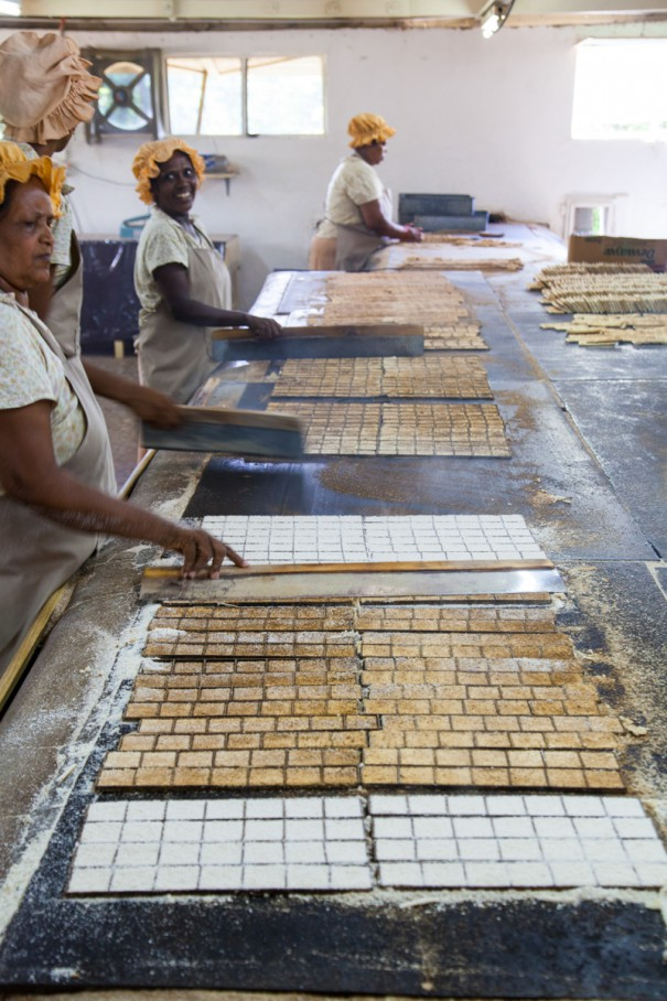 biscuiterie mauritius