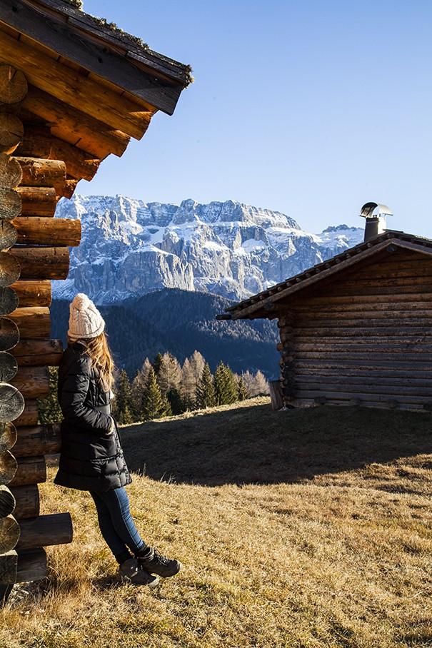 montagne trentino alto adige sud tirol dove prenotare per la montagna (2)