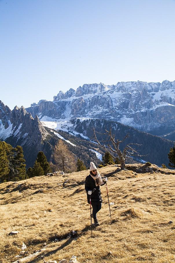 montagne trentino alto adige sud tirol dove prenotare per la montagna (3)