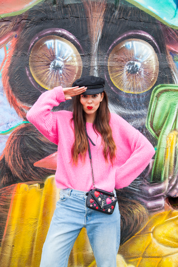 outfit look irene colzi-11