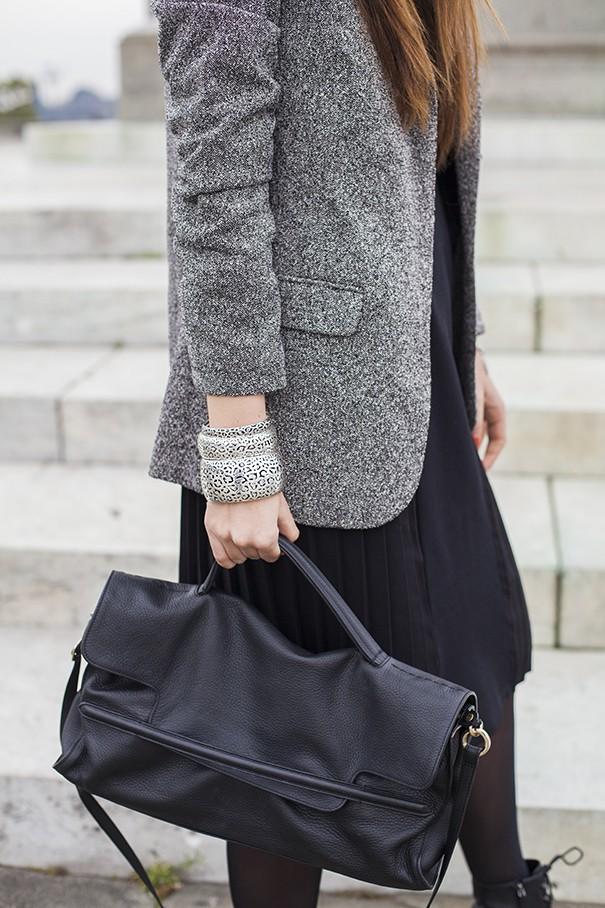 raspini gioielli | raspini bracciali | giovanni raspini